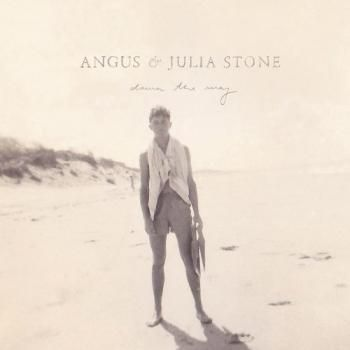 angus_julia_stone_down_the_way