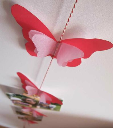 2012_03_01_fr_craft_papillons-13