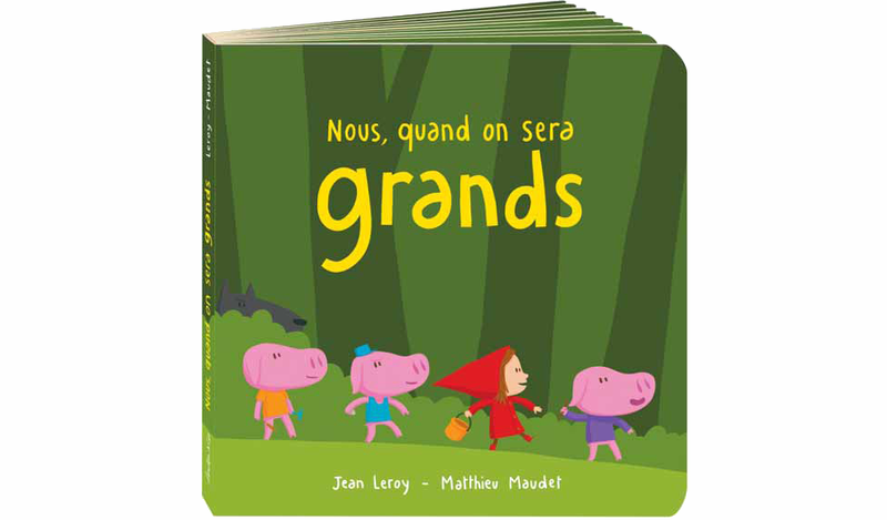 nous-quand-on-sera-grand