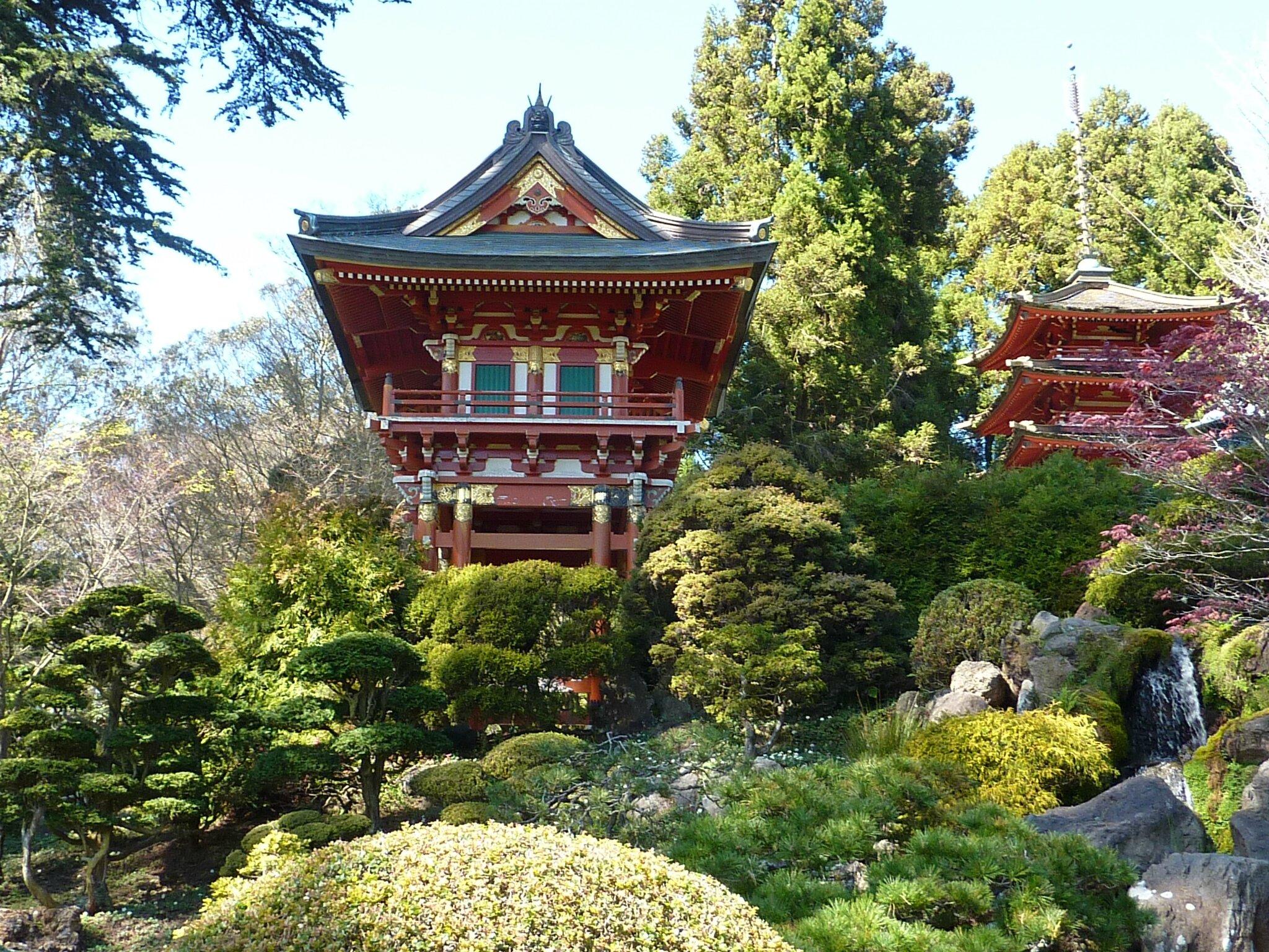 jardin japonais le havre 15 p1060146 jardin japonais le havre - Jardin Japonais Le Havre