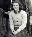 Mme_Durisy_hist_geo_1954