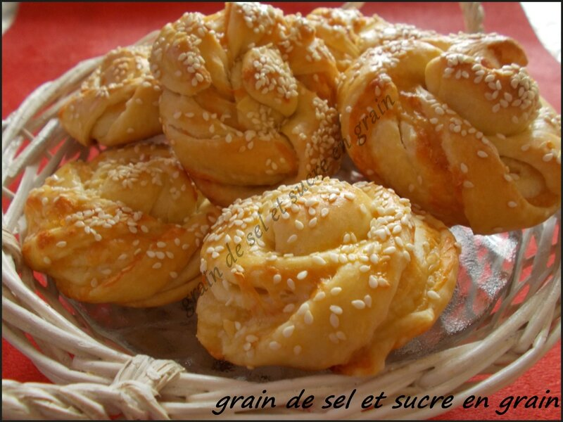 pain turque au fromage (4)