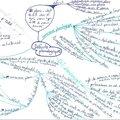 PEC langage écrit (6)