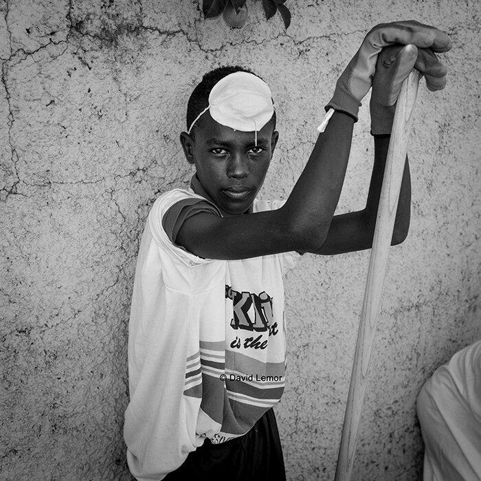 David_Lemor_proprete_Kaweni_17_Mayotte