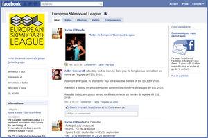 facebook_esl