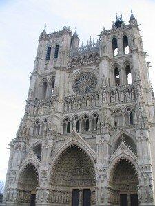 La_carth_drale_d_Amiens___V