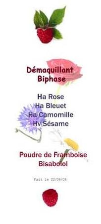 _tiquette_d_maquillant_biphas____bon_format