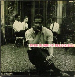 Donald_Byrd___1956___Byrd_Blows_On_Beacon_Hill__Transition_
