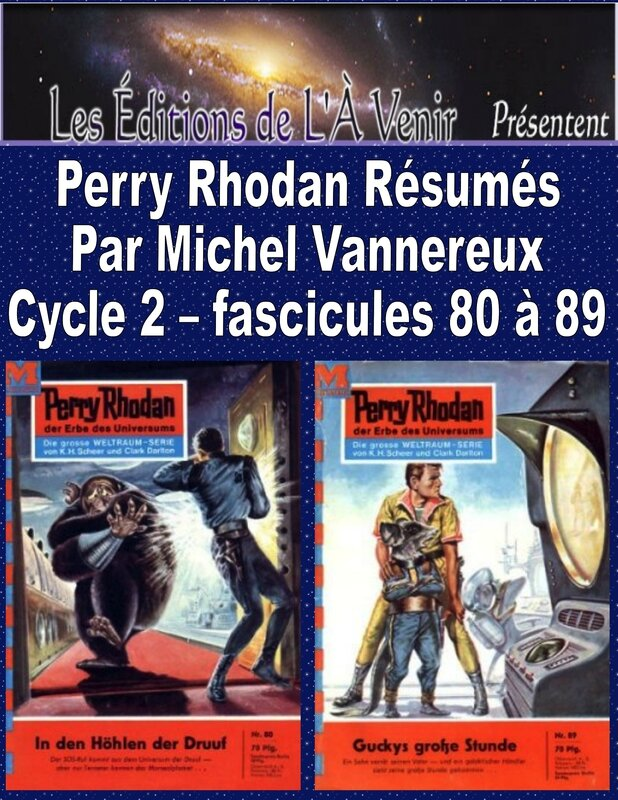 Perry_Rhodan_Resumes 2-80-89