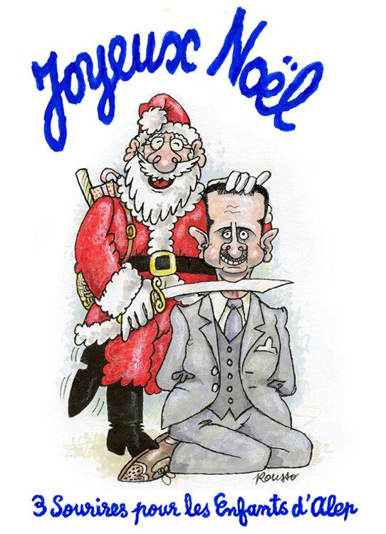 Joyeux_Noël