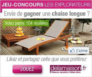 blog_chaiselongue_300x250