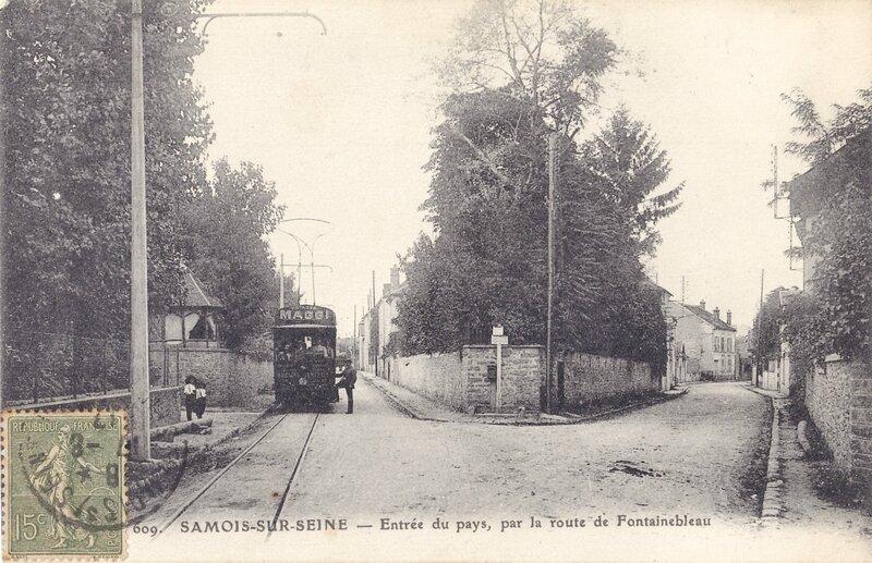 CP-tram-samois