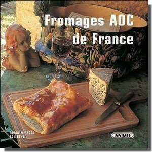 fromages_AOC_France