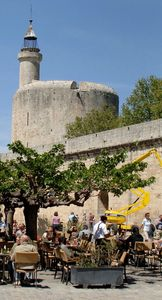 AIGUES_MORTES_Avril_08__2_