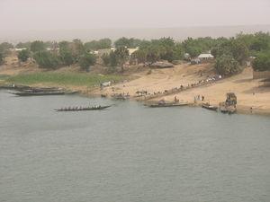 Sur_l_autre_rive__la_Mauritanie___Bakel