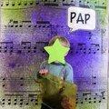 Windows-Live-Writer/Un-projet-autour-de-la-musique-en-Petite_12A0D/P1020996