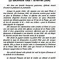 Hommage à gilberte brossolette (27 décembre 1905-18 février 2004)