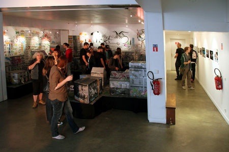 32_Tag_n_Tof_11_Vernissage_0446