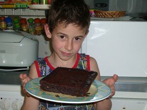 sacha_et_le_brownie