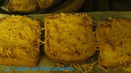blog_croque_monsieur