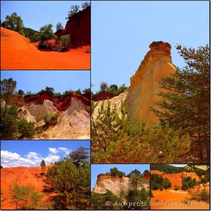 Colorado provencal (6)