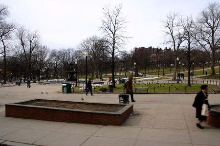 Boston_23