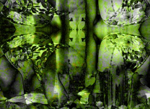 greenworld_002