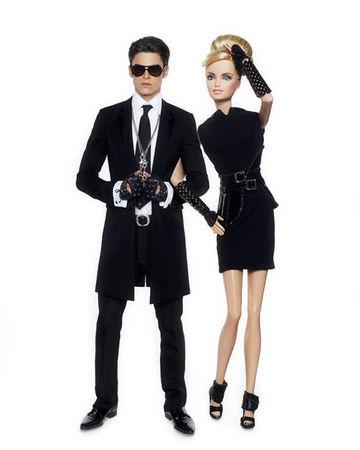 barbie_and_ken