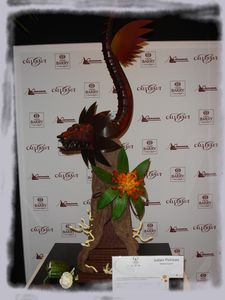 salon_du_chocolat_29_oct_2010_051