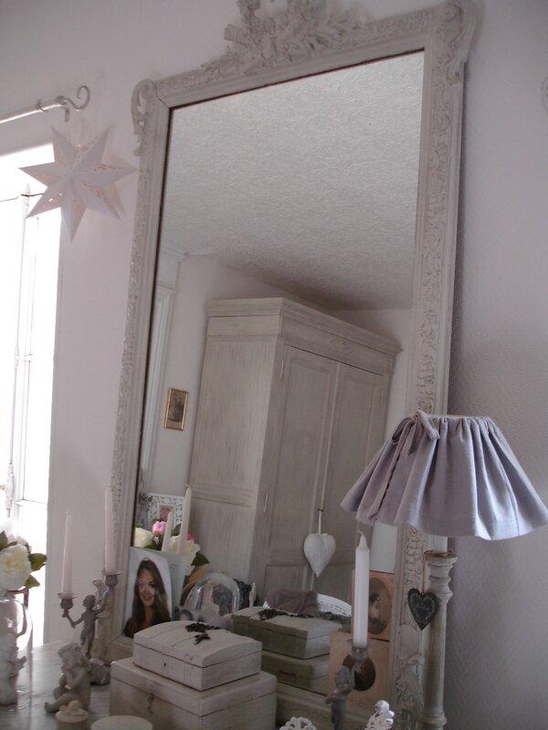 Charme des Miroirs Anciens (17)