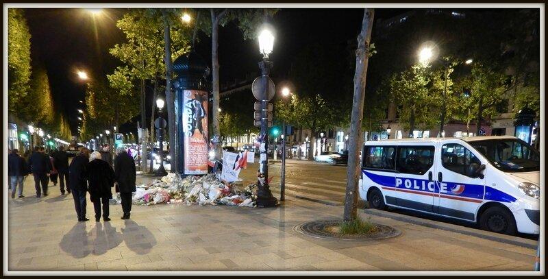attentat champs elysees (5)