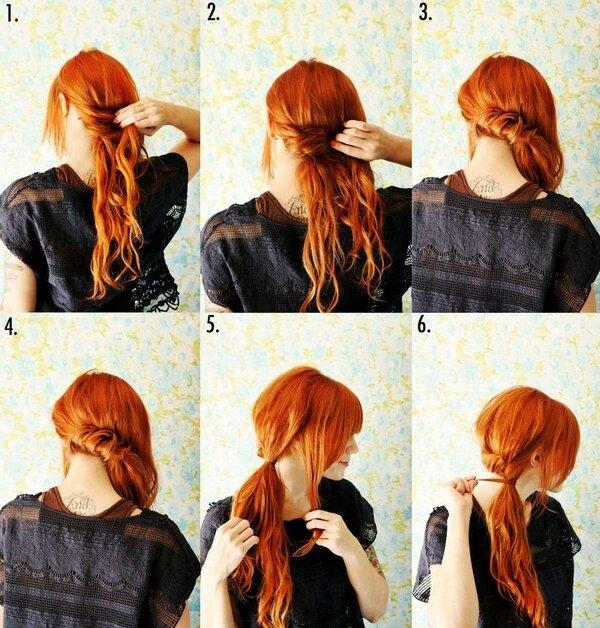 tuto-coiffure-15