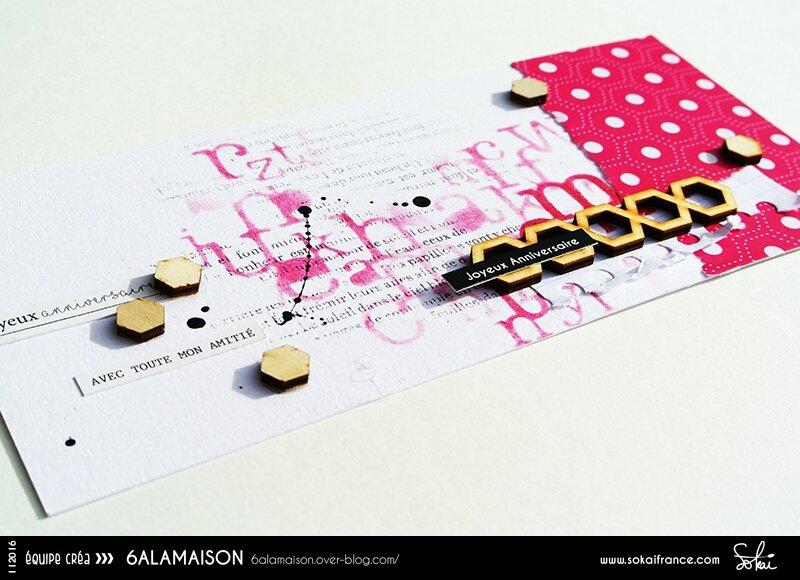 6alamaison-Sokai-112016-Carte1