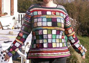 crochet_tricot_2013_02_pull vitrail 2
