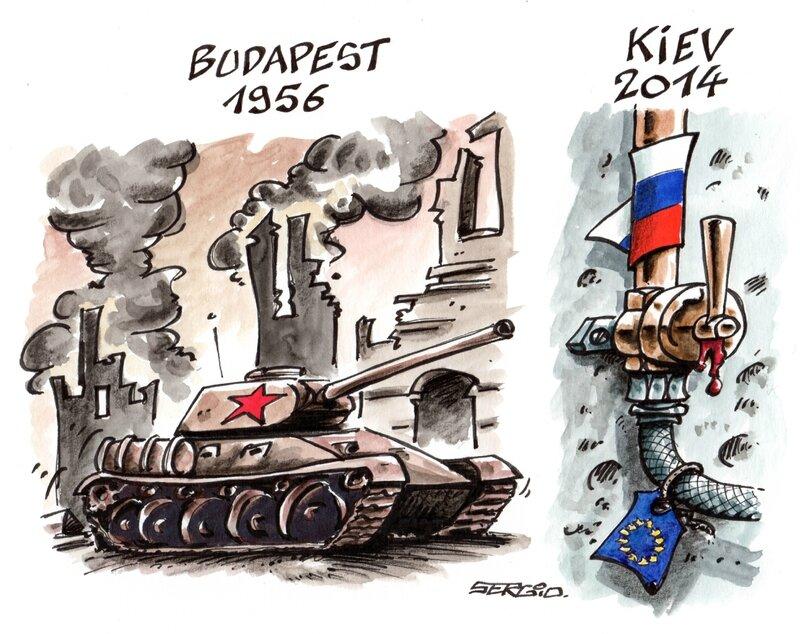 kiev001