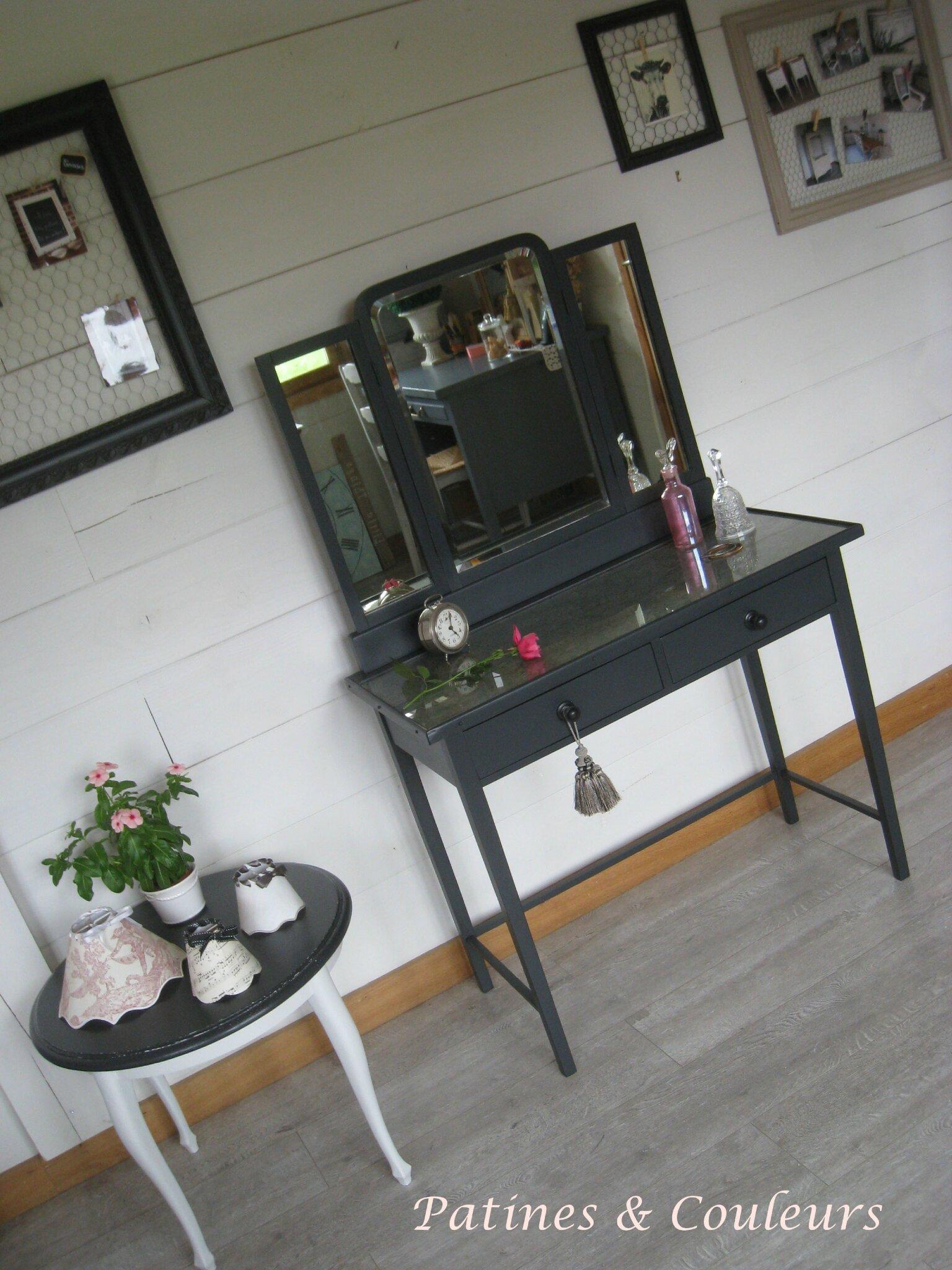 patines couleurs. Black Bedroom Furniture Sets. Home Design Ideas