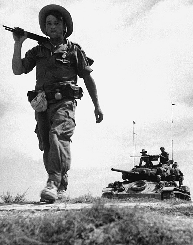 1954-armistice franco-vietnamien