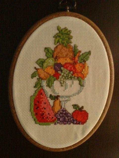 CREAMERYEM coupe fruit FEV2012 (1)