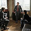 The mentalist, 4*04,