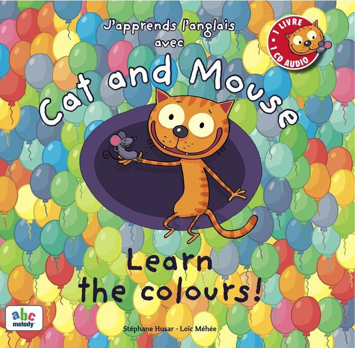 abc-melody-cat-and-mouse-learn-the-colours