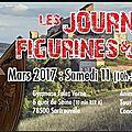 Jfj 2017 à sartrouville