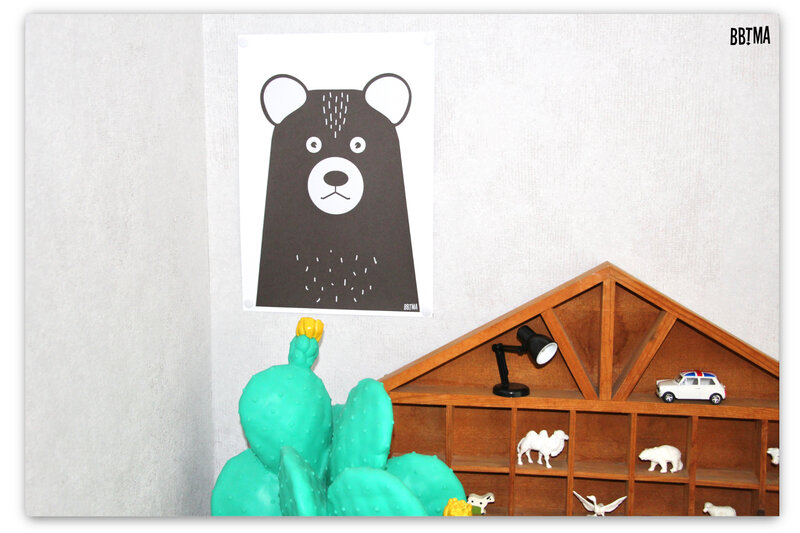 1-free-printable-affiche-poster-gratuit-ours-bear-scandinave-scandinavian-bbma-blog-maman-parents-enfant-kids-deco-decokids-kidsroom-chambre-decoration-kidsdecor