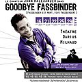 jann halexander - goodbye-fassbinder