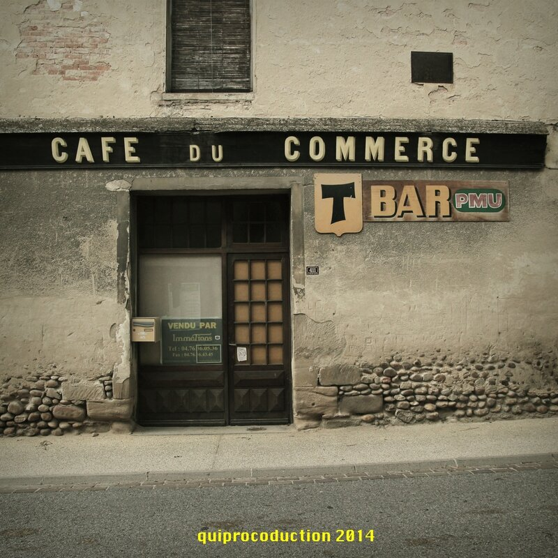 Recto-Café-du-Commerce-Corse-2014