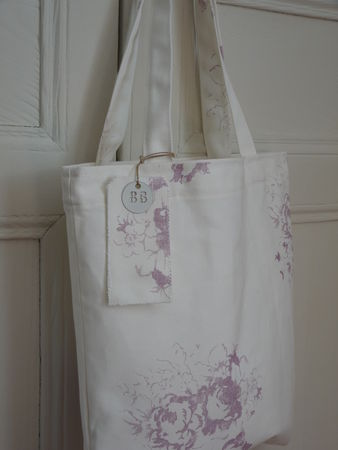 shopper_bag_II_004