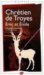 CHRETIEN_DE_TROYES_Eric___Enide