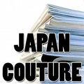 Japon Couture