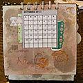 calendrier 2013 (15)