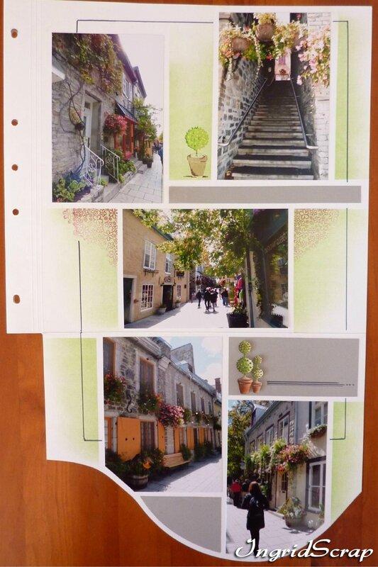 Rue du Petit-Champlain3
