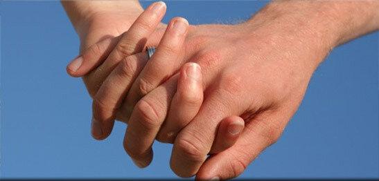Avis Agence Matrimoniale Tmoignages et Avis sur les